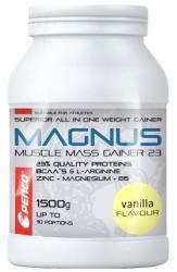 PENCO Magnus - 1500g