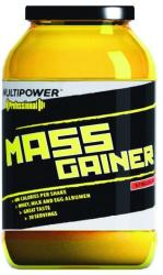 Multipower Mass Gainer - 3000g