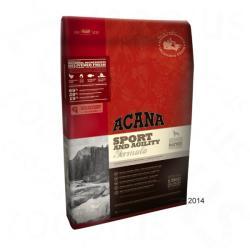 ACANA Sport & Agility 2 x 13kg