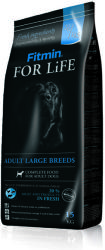 Fitmin For Life Adult Large Breeds 15kg