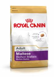 Royal Canin Maltese 0,5kg