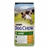 Dog Chow Adult Chicken 15kg