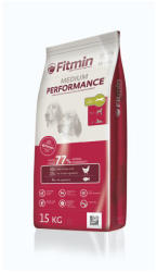 Fitmin Medium Performance 2 x 15kg