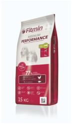 Fitmin Medium Performance 2 x 15kg