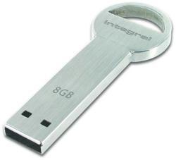 Integral Key 8GB INFD8GBKEY