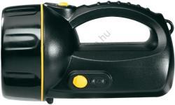 IVT Explorer 600001