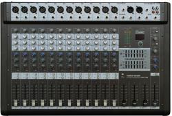 Voice-Kraft KPM-12D
