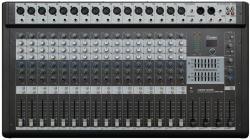 Voice-Kraft KPM-16D