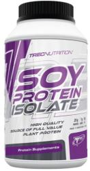 Trec Nutrition Soy Protein Isolate - 650g