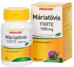 Walmark Máriatövis Forte 1000mg - 60db