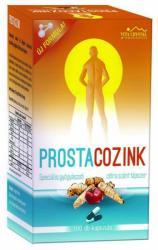 Vita Crystal Prostacozink - 100db