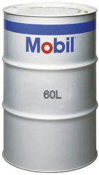 Mobil Agri Super 15W-40 60L