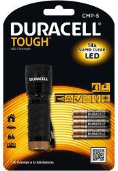 Duracell Tough CMP-5 3AAA