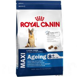 Royal Canin Maxi Ageing 8+ 2 x 15kg