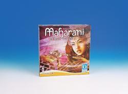 Queen Games Maharani