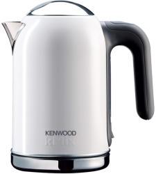 Kenwood SJM030 kMix