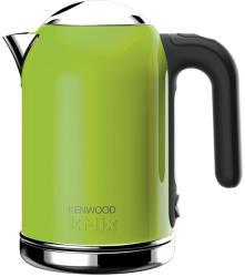 Kenwood SJM020