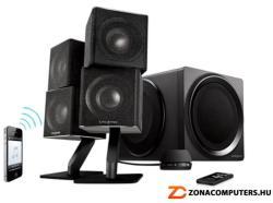 Creative ZiiSound T6 Series II 2.1 (51MF0376AA000)