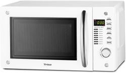 Trisa 7651.70 Micro Pro