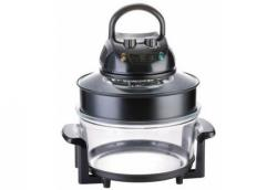 Turbo Grill MO-0013