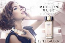 Estée Lauder Modern Muse EDP 100ml