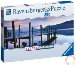Ravensburger Idill a tengerparton 1000 db-os (15112)
