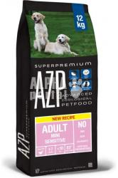 AZP Adult All Breed Sensitive 12kg