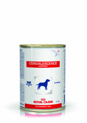 Royal Canin Convalescence Support 410g