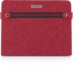 MODECOM California Young for iPad 2/3 - Red (FUT-MC-IPA3-CALYOU-RED)