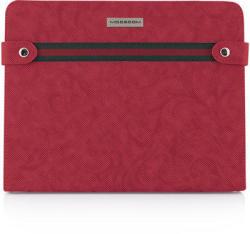 MODECOM California Young for iPad 2/3 - Red (FUT-MC-IPA3-CALYOU-RED)