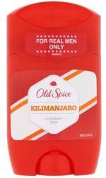 Old Spice Kilimanjaro (Deo stick) 50ml