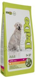 DaDo Adult Large Breed Chicken & Rice 20kg