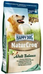 Happy Dog NaturCroq Adult Balance 2 x 15kg