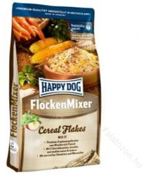 Happy Dog Flocken Mixer 3 x 10kg