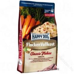 Happy Dog Flocken Vollkost 3 x 10kg