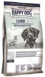 Happy Dog Sano-Croq N 4 x 7,5kg