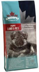 Chicopee Puppy Lamb & Rice 2x15kg