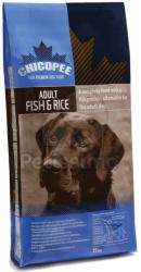 Chicopee Adult Fish & Rice 2x15kg