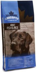 Chicopee Adult Fish & Rice 2x15kg