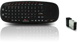 Point of View TV-KB-01