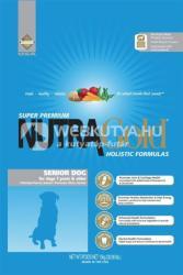 NutraGold Holistic Senior 2 x 15kg
