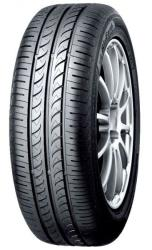 Yokohama BluEarth AE-01 205/65 R15 99H