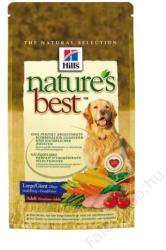 Hill's Canine Adult Large/Giant Chicken 3 x 12kg