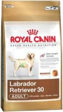 Royal Canin Labrador Retriever Adult 3 x 12kg