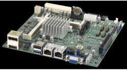 Supermicro MBD-X10SBA