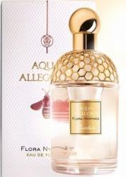 Guerlain Aqua Allergoria Flora Nynphea EDT 125ml Tester