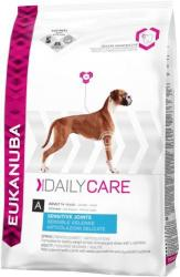 Eukanuba Daily Care Sensitive Joinst 12,5kg