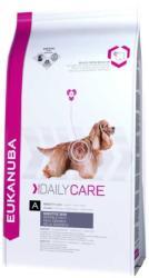Eukanuba Daily Care Sensitive Skins 12kg