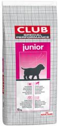 Royal Canin Club Junior 2 x 15kg