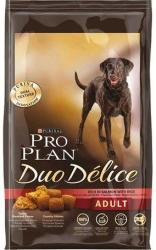 PRO PLAN Duo Délice Adult Salmon & Rice 2,5kg